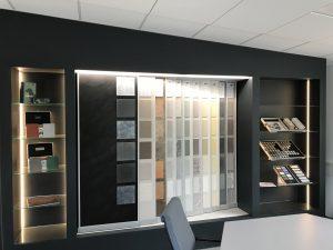 Büro 2018 (3)