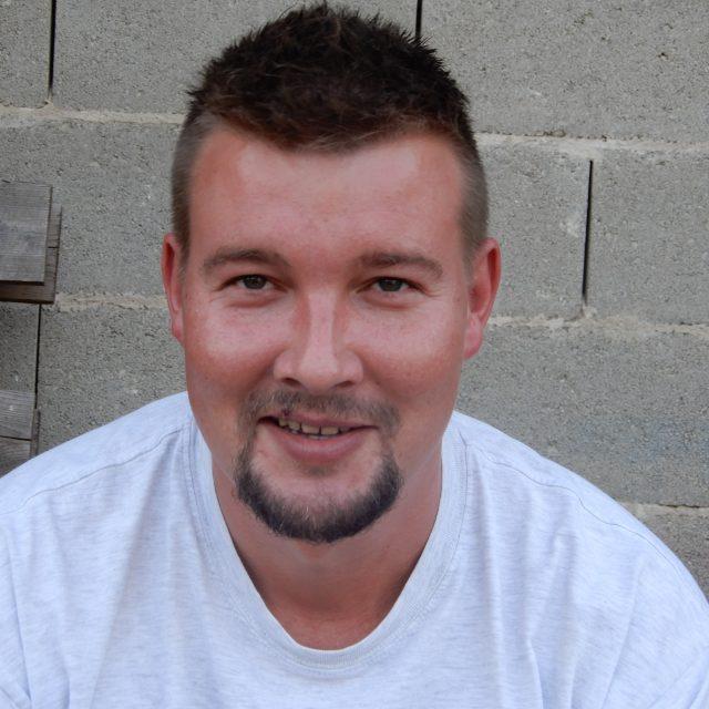 Thomas Mittag