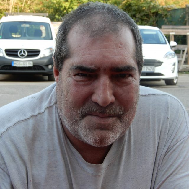 Stefan Ritter