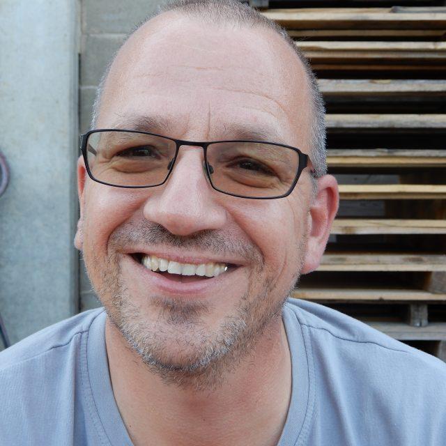 Gabriel Spohn